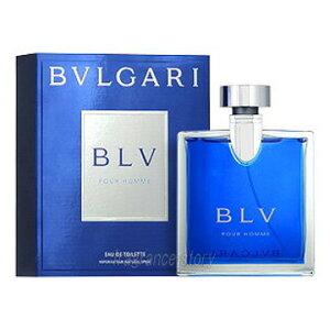 ブルガリ BVLGARI 楽天最安値に挑戦! レビューを書いてプレゼント付きブルガリ BVLGARI  ブ...