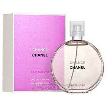 ジャニーズWESTの香水を徹底解説!小瀧望の愛用香水は「シャネル」のチャンス ?