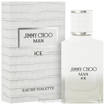 美容・コスメ・香水, 香水・フレグランス  JIMMY CHOO 30ml EDT SP fs