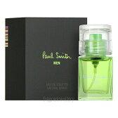 ポール スミス PAUL SMITH ポール スミス メン 30ml EDT SP fs 【nas】【香水】【RCP】
