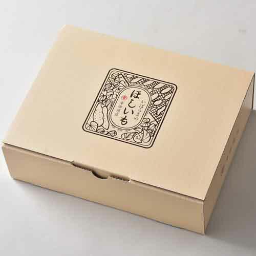 fbab1da80c1ac ... 幸田商店 茨城県産 べにはるか ほしいも ギフト 詰め合わせ ひだまり  リボンモチーフバッグ ...