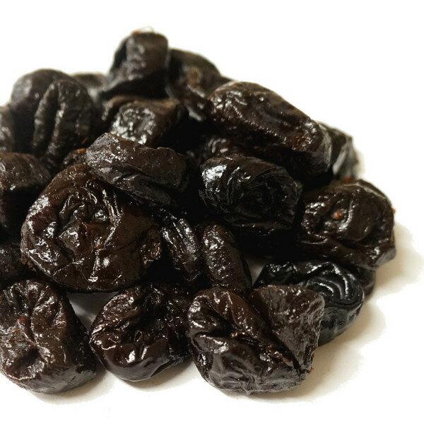 種抜きプルーン 1kg×20袋/保存料無添加  砂糖不使用 オイル不使用 業務用 カリフォルニア 高品質 ドライプルーン 肉厚 こわけや