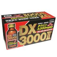 ファイトDX3000II