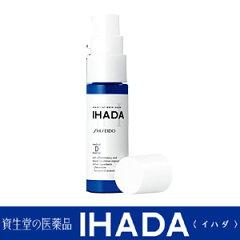 メディカルスキンキュア『イハダプリスクリードD』は、抗炎症+血行促進効果で、すこやかな素肌...