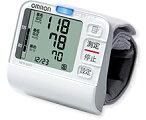 オムロンデジタル血圧計