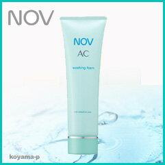 ★発送までに4〜7日かかります。★NOVは臨床皮膚医学に基づき、あなたのお肌を考えます★ノブ A...