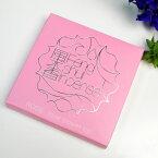 ■お香|インセンス|ガーリー風水 【風水香】【恋愛運アップの香り : ローズ】 梅栄堂