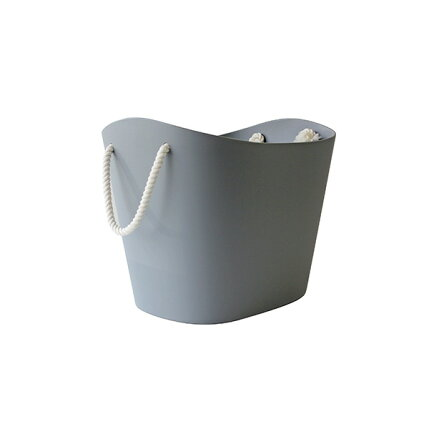 Sceltevie(セルテヴィエ)バルコロールマルチバスケットMサイズ(19L)ホワイト