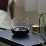 HIBITO (ヒビト) グラス Wine & Shochu 北欧和洋食器/ガラス