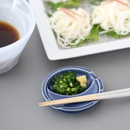 箸休め(箸&スプーン)