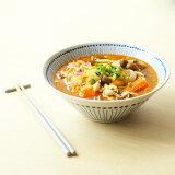 蒼十草 麺鉢/大ボウル 和食器