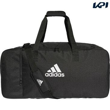 【全品10%OFFクーポン対象】アディダス adidas サッカーバッグ・ケース TIRO ダッフルバッグ FSW16