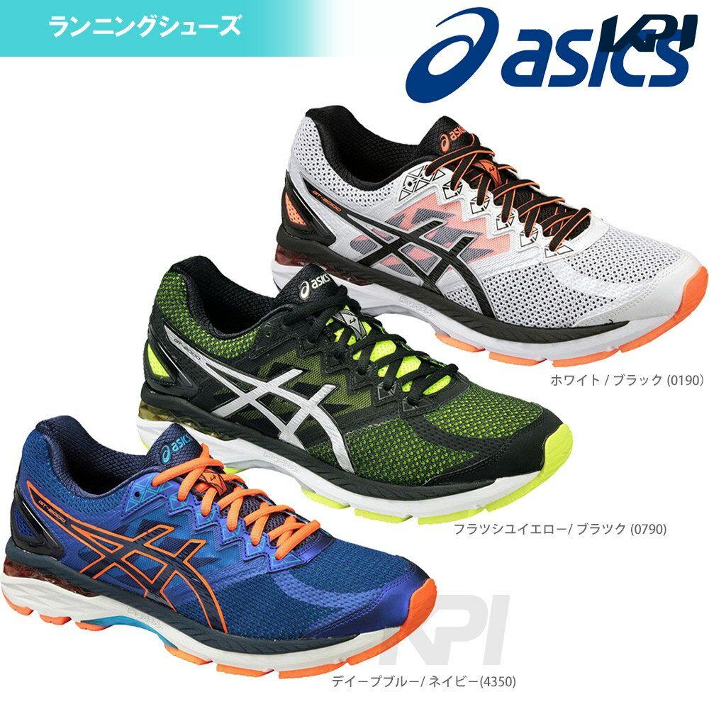 kpitennis rakuten global market 2015 new product asics gt 2000 newyork 4 tjg939 running shoes. Black Bedroom Furniture Sets. Home Design Ideas