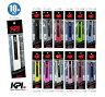 「10本セット」KPI(ケイピーアイ)「WET OVER GRIP[オーバーグリップ](ウェットタイプ) KPI100」テニス・バドミントン用グリップテープ【kpi_soy】