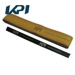 【レビューで特別価格】『即日出荷』【2015新製品】KPI(ケイピーアイ)「KPINaturalLeatherGrip(KPIナチュラルレザーグリップ)kping100」テニス・バドミントン用グリップテープ[リプレイスメントグリップ]【あす楽対応】