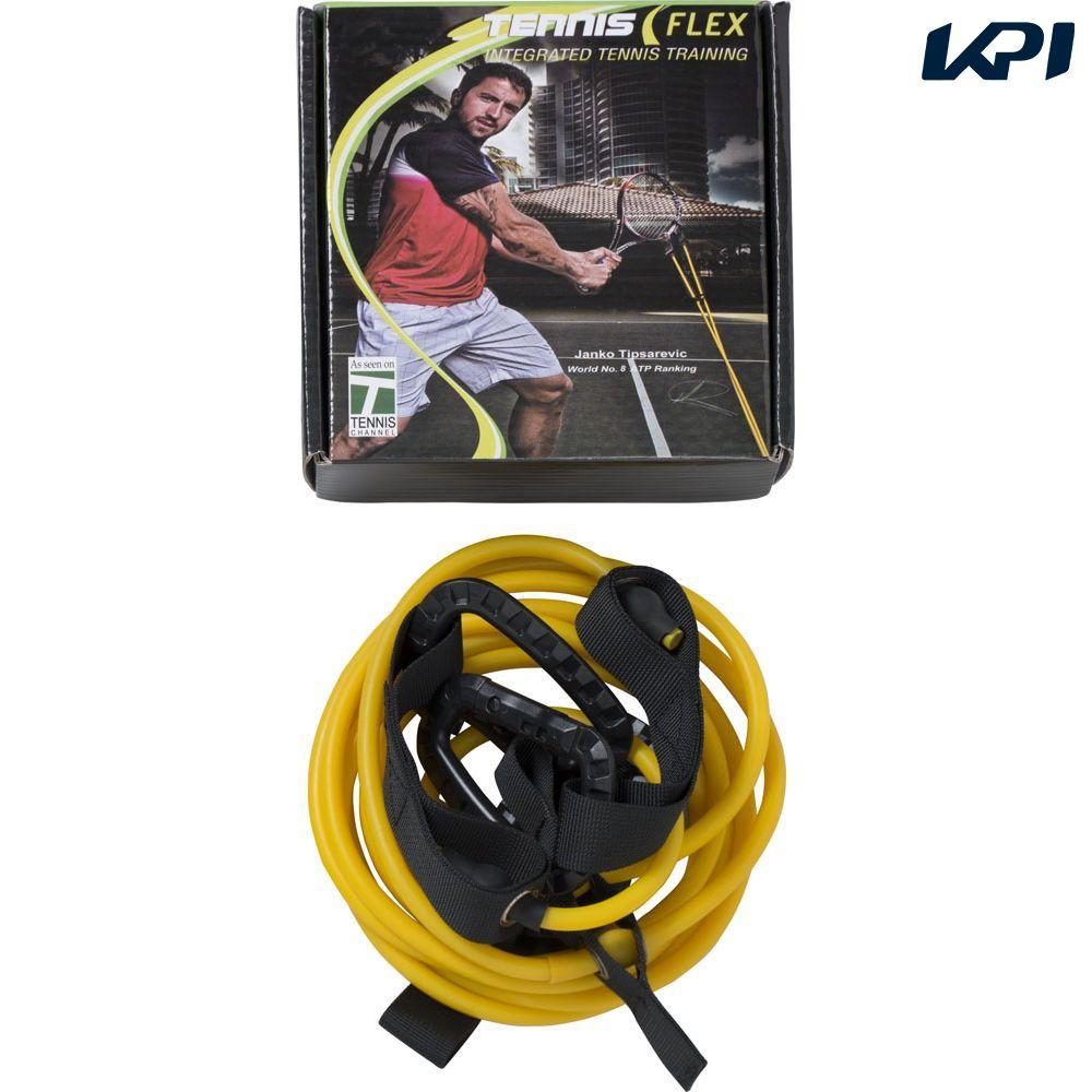 テニス, その他  kimony KST365