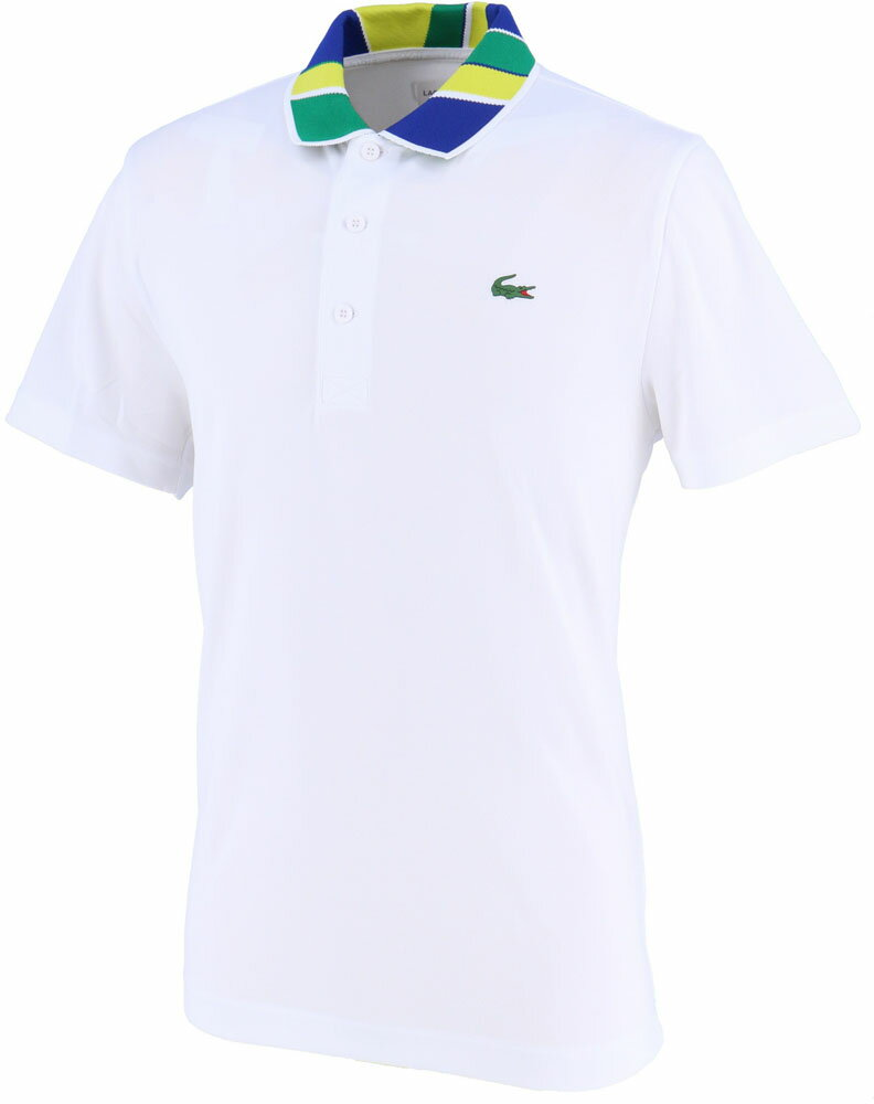 Adidas Originals : 2017 Lacoste,Mens Tennis Apparel,The