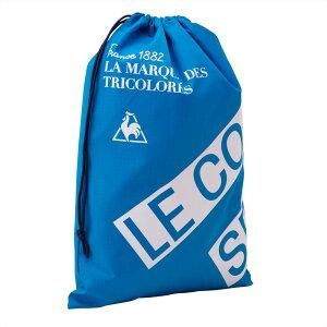 『全品10%OFFクーポン対象』ルコック le coq sportif 健康・ボディケアバッグ・ケース  マルチバッグ(Sサイズ) QMANJA38