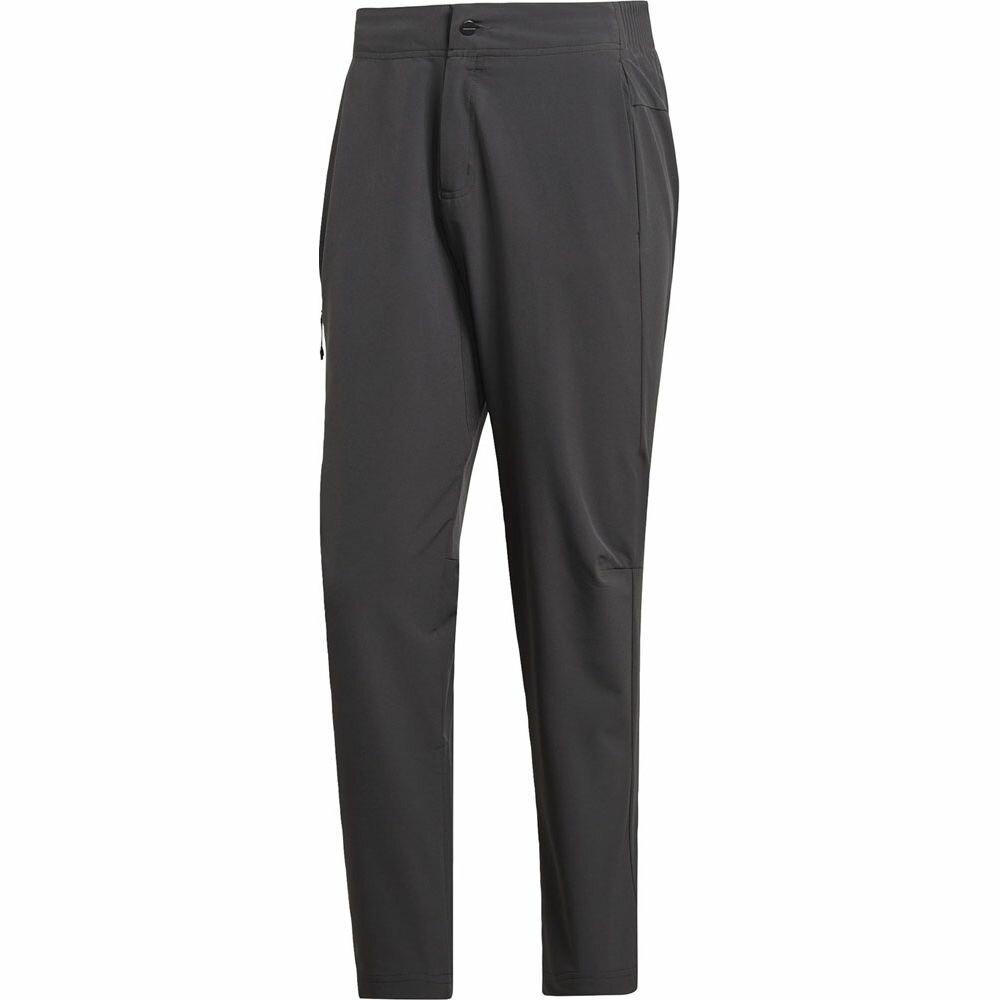 Adidas adidas outdoor wear men Climb the City Pants FSC93 2019SS
