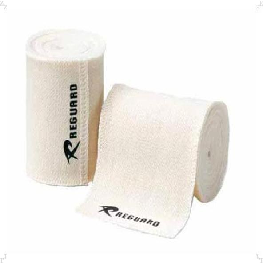 スポーツケア用品, テーピング 10OFF1117REGUARD 70242BD-1 7.5