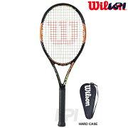 ウイルソン ラケット スマートテニスセンサー