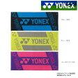 「2017モデル」YONEX(ヨネックス)「スポーツタオル AC1041」【kpi_d】【店頭受取対応商品】