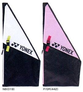 【yonex-sale】【2011新製品】YONEX(ヨネックス)【PREMIUM Series ラケットケース<テニス2本...