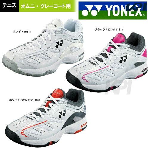 『即日出荷』「2017モデル」YONEX(ヨネックス)「POWER CUSHION 102(パワークッション 102) SHT-1...