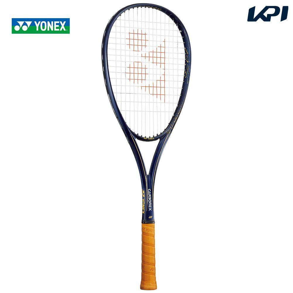 テニス, ラケット 15OFF920 YONEX CARBONEX CROWN CABCRW