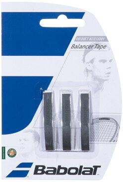 BabolaT(バボラ)「バランサーテープ (3g×3枚入)BA710015」