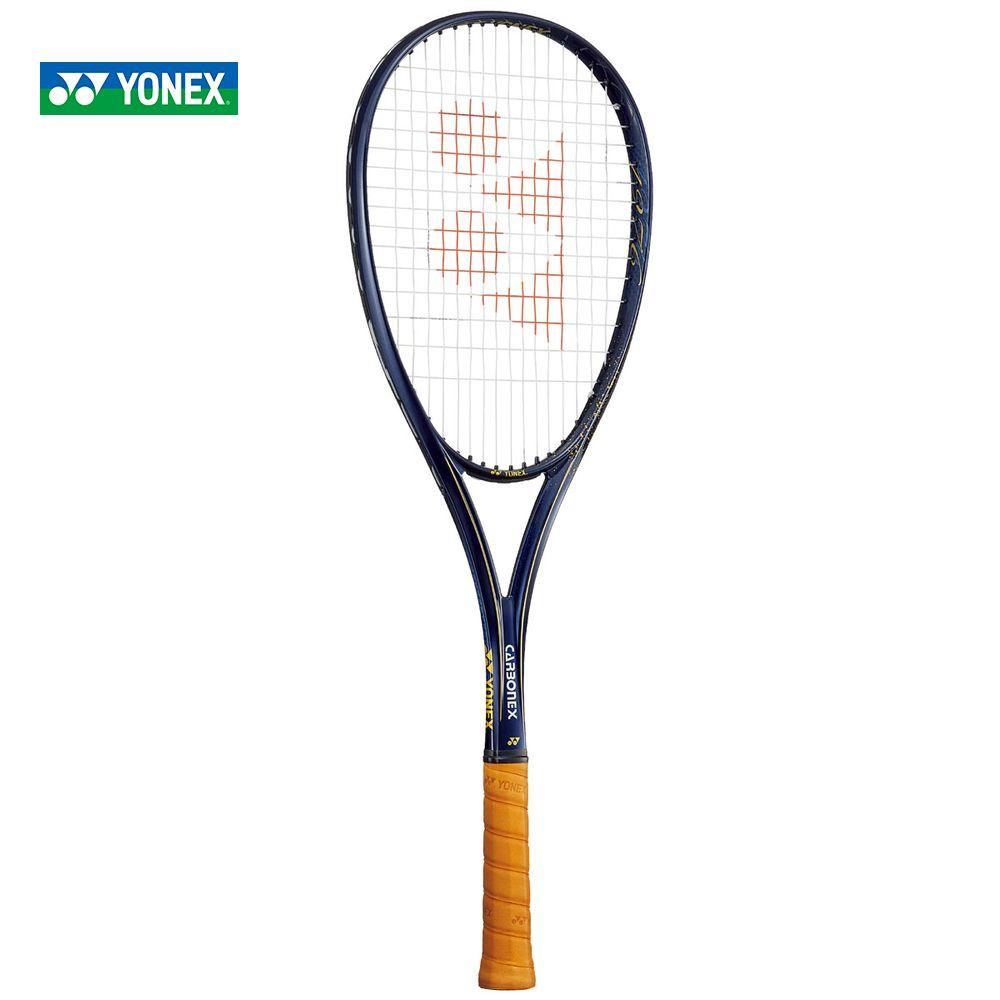 テニス, ラケット  YONEX CARBONEX CROWN CABCRW