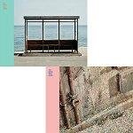 BTS(防弾少年団)-YouNeverWalkAlone