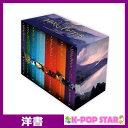 洋書(ORIGINAL) / Harry Potter Box ...