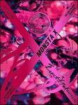 【送料無料】MONSTAX/1集:THECLANpart2.5BEAUTIFUL(ランダムカバーバージョン)【CD】