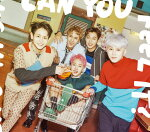 【送料無料】HIGHLIGHT/1stMiniAlbum:CANYOUFEELIT?【SenseVer.】【CD】