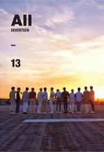 SEVENTEEN_4thMiniAlbum_[Al1]Ver.3All[13]