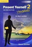 洋書(ORIGINAL)/PresentYourselfLevel2Student'sBook:Viewpoints(英語)ペーパーバック-StudentEdition,2015/1/19