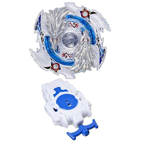スポーツトイ, その他 Beyblade burst B-66 .N.Sp STARTER LOST LONGINUS.N.Sp