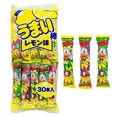 スナック菓子, コーンスナック  30