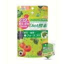 医食同源ドットコムDiet酵素プレミアム120粒