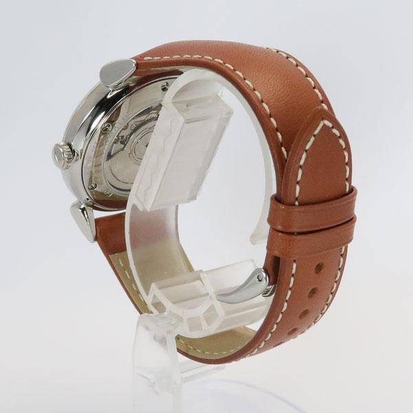 【数量限定特価!!】フォルティス 腕時計 フォルティス FORTIS Terrestis Collections テレスティスコレクション オーケストラ 40mm 900.20.32(9002032)