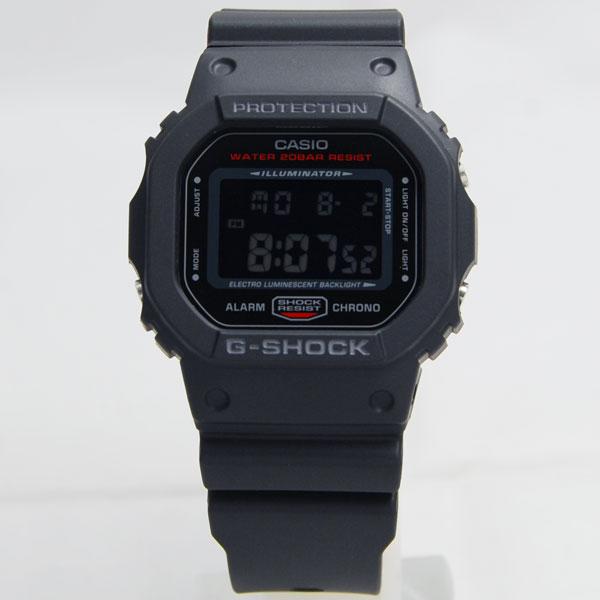 腕時計, メンズ腕時計 CASIO G G-SHOCK SPECIAL COLOR DW-5600HR-1