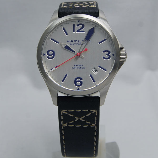腕時計, メンズ腕時計  38mm H76225751
