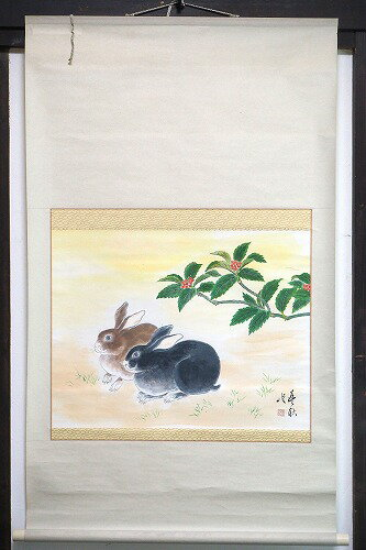 アート・美術品・骨董品・民芸品, 工芸品・民芸品  0279 JAPAN japanese antique vintage