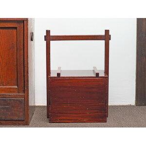 0432 एक गहराई है! ओका में रहने के लिए लकड़ी के पुराने उपकरण / लकड़ी की चीजें / पुराने लोक उपकरण / फर्नीचर वितरण / बढ़ईगीरी उपकरण / आंतरिक / लोक घर / रेट्रो उपकरण]