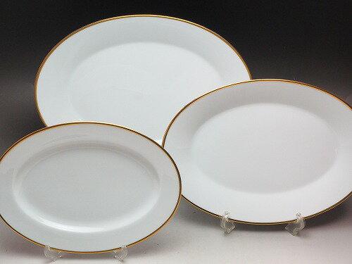 食器, 皿・プレート 0507 3 JAPAN japanese antique vintage tableware porcelain china
