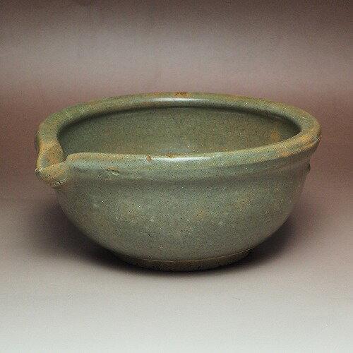 アート・美術品・骨董品・民芸品, 骨董品・アンティーク  0218 JAPAN japanese antique vintage tableware porcelain china