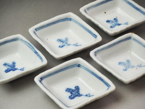 アート・美術品・骨董品・民芸品, 骨董品・アンティーク  0063 1 JAPAN japanese antique vintage tableware porcelain china