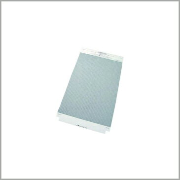 【ダイキン】DAIKIN 空気清浄機 交換用フィルター バイオ抗体フィルター  KAF029A4