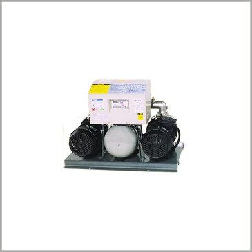 エバラポンプ フレッシャーF1000 BDPMD型 定圧給水ユニット 50Hz 32BDPMD5.4SA